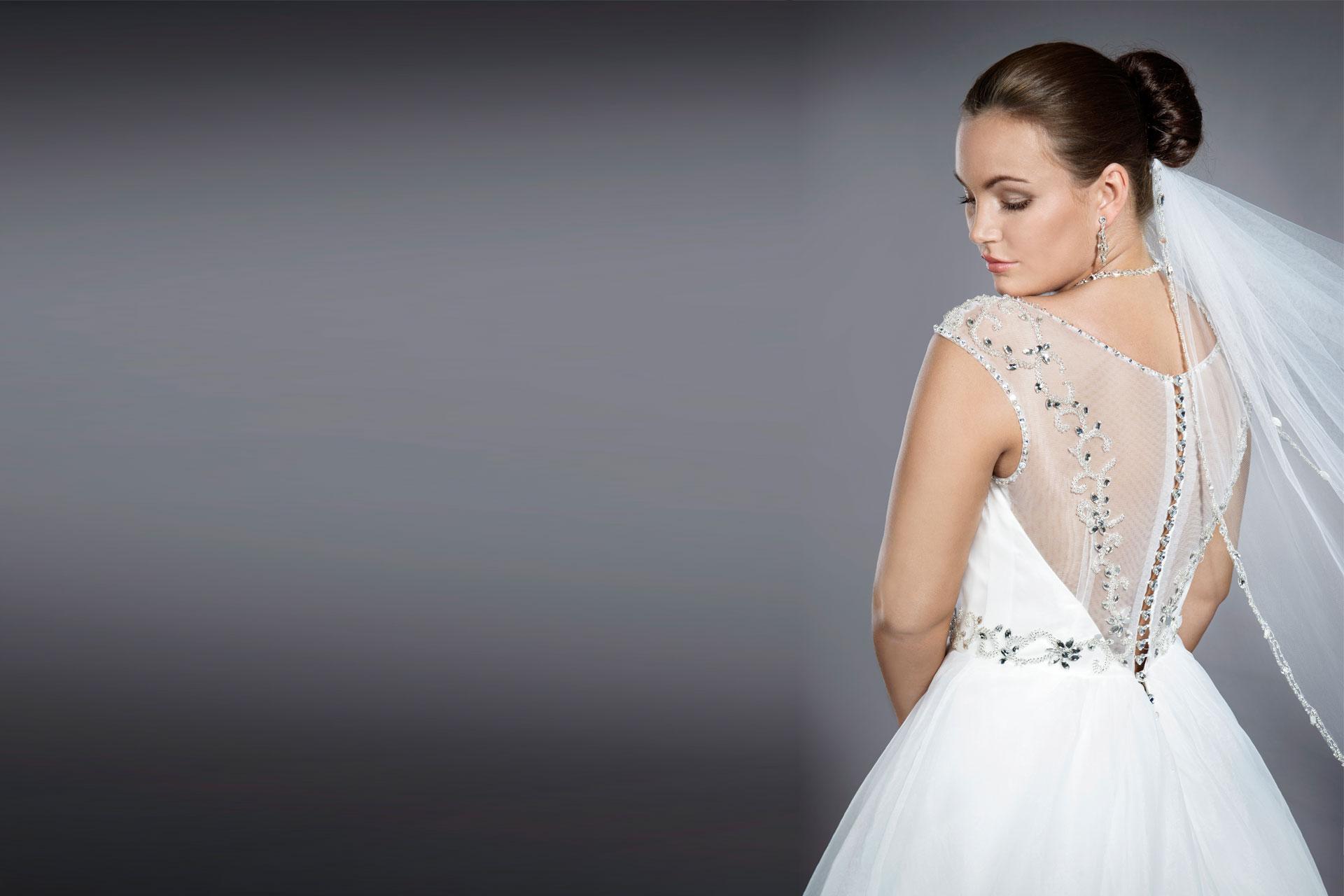 Robes de marié à bas prix
